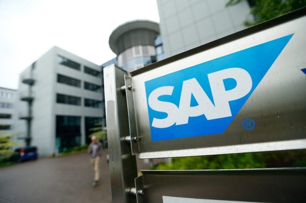 SAP создала новую компанию для развития финансового ПО SAP Dediq, в неё вложено $600 млн